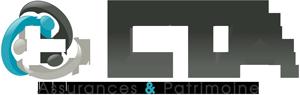 Logo CTA Assurances et Patrimoine - Saintes