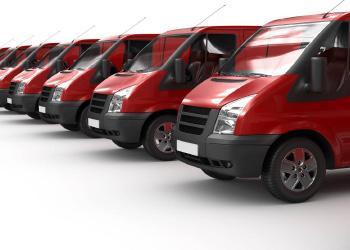 Assurance flotte de véhicule