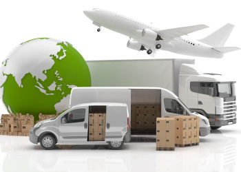 Assurances Marchandises transportées